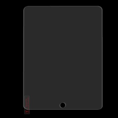 Hat-Prince Tempered Glass Screen Protector for iPad 2 / 3 / 4 tempered glass film screen protector for ipad 2 3 4