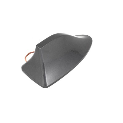 D1410249 Shark Fin Shaped Car Roof AntennaCar Ornaments &amp; Pendant<br>D1410249 Shark Fin Shaped Car Roof Antenna<br><br>Adaptable automobile mode: Toyota RAV4<br>Apply To Car Brand: Toyota<br>Color: Black,White,Gray,Silver<br>Material: Plastic<br>Model: D1410249<br>Package Contents: 1 x D1410249 Car Antenna, 1 x Adhesive Tape, 1 x Screw Kit<br>Package size (L x W x H): 18 x 9.6 x 9.5 cm / 7.07 x 3.77 x 3.73 inches<br>Package weight: 0.202 kg<br>Product size (L x W x H): 17 x 7.6 x 6.9 cm / 6.68 x 2.99 x 2.71 inches<br>Product weight: 0.071 kg<br>Type: Car Antennas