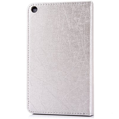 PU Protective Case for HUAWEI T1-701U