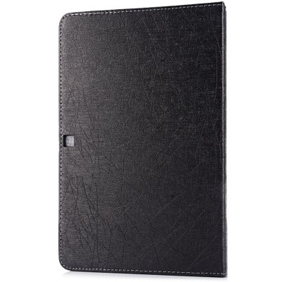 PU Protective Case for 10.6 inch Cube i7