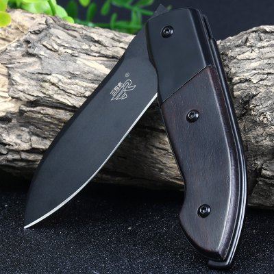 Sanrenmu 7028 LUI-XH1 Liner Lock Folding KnifePocket Knives and Folding Knives<br>Sanrenmu 7028 LUI-XH1 Liner Lock Folding Knife<br><br>Blade Edge Type: Fine<br>Blade Length: 7.0 cm<br>Blade Length Range: 5cm-10cm<br>Blade Material: 8CR14MOv stainless steel<br>Blade Width : 2.2 cm<br>Brand: Sanrenmu<br>For: Travel, Mountaineering, Home use, Hiking, Collecting, Camping, Adventure<br>Lock Type: Liner Lock<br>Model Number: 7028 LUE - XH<br>Package Contents: 1 x Sanrenmu 7028 LUE-XH Folding Knife<br>Package size (L x W x H): 15.50 x 7.60 x 3.00 cm / 6.1 x 2.99 x 1.18 inches<br>Package weight: 0.130 kg<br>Product size (L x W x H): 9.30 x 3.00 x 1.00 cm / 3.66 x 1.18 x 0.39 inches<br>Product weight: 0.083 kg<br>Unfold Length: 16.2 cm<br>Weight Range: 51g-100g