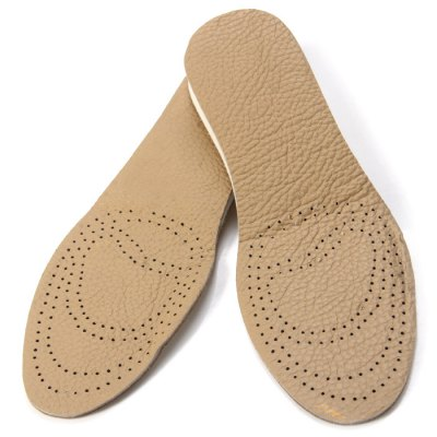 Cowhide Leather Elevator Shoes InsoleHome Gadgets<br>Cowhide Leather Elevator Shoes Insole<br><br>Application: Foot<br>Category: Insole<br>Color: Brown,Gray<br>Functions: Relieve general fatigue<br>Material: Cowhide Leather<br>Occasion: Holiday, Outdoor, Party, Others, Daily, Causal<br>Package Contents: 1 x Pair of Insole<br>Package size (L x W x H): 25.5 x 9.5 x 3.5 cm / 10.02 x 3.73 x 1.38 inches<br>Package weight: 0.116 kg<br>Product size (L x W x H): 24.5 x 8.5 x 2.5 cm / 9.63 x 3.34 x 0.98 inches<br>Product weight: 0.083 kg<br>Season: All seasons<br>Style: Popular