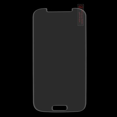 Hat-Prince Tempered Glass Screen Protector for Samsung Galaxy S4Samsung Screen Protectors<br>Hat-Prince Tempered Glass Screen Protector for Samsung Galaxy S4<br><br>Brand: Hat-Prince<br>Compatible Phone Brand: SAMSUNG<br>Compatible with: S4 I9500<br>Features: Protect Screen, High-definition, High Transparency, High sensitivity, Anti scratch, Shock Proof<br>For: Samsung Mobile Phone<br>Material: Tempered Glass<br>Package Contents: 1 x Glass Protector, 1 x Dust-absorber, 1 x Cleaning Cloth, 1 x Alcohol Prep Pad<br>Package size (L x W x H): 18.00 x 8.80 x 0.58 cm / 7.09 x 3.46 x 0.23 inches<br>Package weight: 0.0750 kg<br>Product Size(L x W x H): 13.30 x 6.60 x 0.01 cm / 5.24 x 2.6 x 0 inches<br>Product weight: 0.0080 kg<br>Surface Hardness: 9H<br>Thickness: 0.1mm<br>Type: Screen Protector