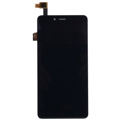 XiaoMi RedMi Note 2 Accessary FHD Touch Screen Digitizer + Display Assembly