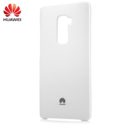 Original Huawei Protective Back Case for Huawei Mate S