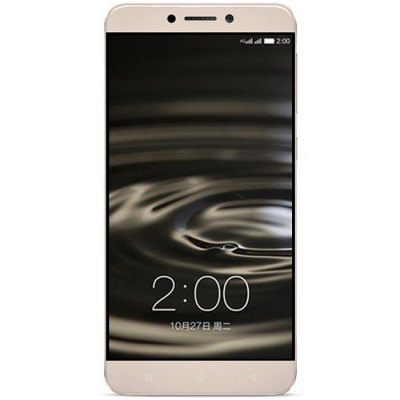 LETV Leeco 1s 4G 16GB PhabletCell phones<br>LETV Leeco 1s 4G 16GB Phablet<br><br>2G: GSM 850/900/1800/1900MHz<br>3G: WCDMA 850/1900/2100MHz<br>4G: FDD-LTE 1800/2100/2600MHz<br>Additional Features: Sound Recorder, Calendar, Calculator, Browser, Alarm, 3G, FM, GPS, Light Sensing, MP4, People, Proximity Sensing, Wi-Fi<br>Aperture: f/2.0<br>Auto Focus: Yes<br>Back-camera: 13.0MP<br>Battery Capacity (mAh): 3000mAh Built-in Battery<br>Battery Type: Lithium-ion Polymer Battery<br>Bluetooth Version: V4.0<br>Brand: Letv<br>Camera Functions: Face Detection, HDR<br>Camera type: Dual cameras (one front one back)<br>Cell Phone: 1<br>Cores: Octa Core, 2.2GHz<br>CPU: MTK6795<br>E-book format: TXT, PDF<br>External Memory: Not Supported<br>Flashlight: Yes<br>FM radio: Yes<br>Front camera: 5.0MP<br>Games: Android APK<br>Google Play Store: Yes<br>GPU: PowerVR G6200<br>I/O Interface: 3.5mm Audio Out Port, Micro USB Slot, 1 x Nano SIM Card Slot<br>Language: Indonesian, Malay, Catalan, Czech, Danish, German, Estonian, English, Spanish, Filipino, French, Croatian, Italian, Latvian, Lithuanian, Hungarian, Dutch, Norwegian, Polish, Portuguese, Romanian, Slov<br>Live wallpaper support: Yes<br>MS Office format: PPT, Word, Excel<br>Music format: WAV, MP3, AMR<br>Network type: FDD-LTE+WCDMA+GSM<br>OS: Android 5.0<br>Package size: 18.00 x 12.00 x 6.00 cm / 7.09 x 4.72 x 2.36 inches<br>Package weight: 0.550 kg<br>Picture format: GIF, JPEG, PNG<br>Pixels Per Inch (PPI): 401<br>Power Adapter: 1<br>Product size: 15.11 x 7.42 x 0.75 cm / 5.95 x 2.92 x 0.3 inches<br>Product weight: 0.169 kg<br>RAM: 3GB RAM<br>ROM: 16GB<br>Screen resolution: 1920 x 1080 (FHD)<br>Screen size: 5.5 inch<br>Screen type: Capacitive (5-Points)<br>Sensor: Ambient Light Sensor,Gravity Sensor,Proximity Sensor<br>Service Provider: Unlocked<br>SIM Card Slot: Dual Standby, Dual SIM<br>SIM Card Type: Nano SIM Card, Micro SIM Card<br>SIM Needle: 1<br>Sound Recorder: Yes<br>Touch Focus: Yes<br>Type: 4G Smartphone<br>USB Cable: 1<br>Video format: 3GP, MP4, MPG<br>Video recording: Yes<br>WIFI: 802.11b/g/n/ac wireless internet<br>Wireless Connectivity: WiFi, 3G, 4G, GSM, GPS, Bluetooth 4.0, A-GPS