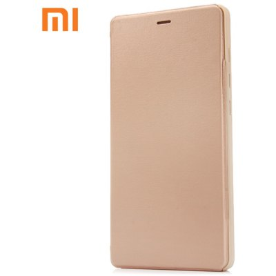 Original Xiaomi Full Body Cover Protective Case for Xiaomi Note