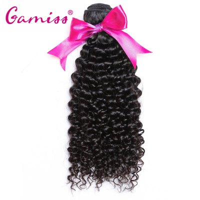 Virgin Hair Burmese Kinky Curly Extension Human Hair WeaveHair Weaves<br>Virgin Hair Burmese Kinky Curly Extension Human Hair Weave<br><br>Can Be Permed: Yes<br>Chemical Processing: Acid Processing<br>Color: Natural Black<br>Color Type : Pure Color<br>Hair Grade: 5A Remy Hair<br>Hair Quality: Virgin Hair<br>Hair Weft: Machine Double Weft<br>Material: Human Hair<br>Source: Burmese Hair<br>Style: Kinky Curly<br>Suitable Dying Colors: All Colors,Other<br>Type: Human Hair Weaves<br>Weight: 0.1200kg