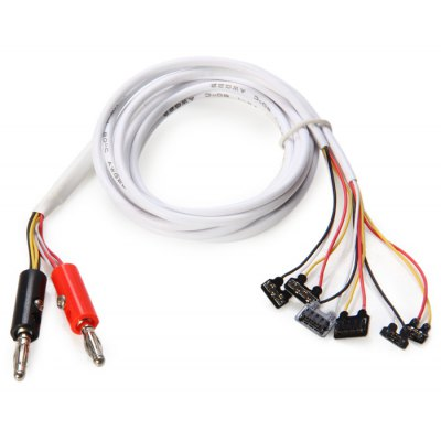 Dedicated Power Cable