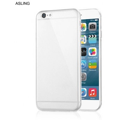 ASLING Ultra-thin Protective Case for iPhone 6 6S