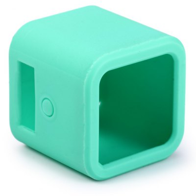 AT475 Protective Cover Case for GoPro Hero 4 Camera