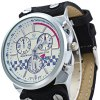 Valia 8285 Sports Male Quartz Watch with Date Function deal