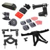 Buy SG1207 6 - 1 Photography Accessories Kit