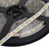 HML 5M 60 SMD 2835 / M Waterproof LED Ribbon Light photo
