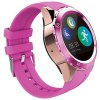 cheap King Wear KW08 Smartwatch Phone