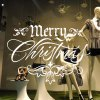 Christmas Greetings Style Removable Wallpaper deal