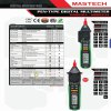 Multimeters & Fitting deal