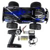best 2.4G 1/10 4WD Off-road Buggy RC Simulation Racing Car 990