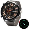 cheap Shiweibao A3168 Male Quartz Watch