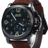 JEDIR 3406 Men Quartz Watch deal