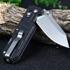 Ganzo G735-BK Multi-function Axis Lock Pocket Knife deal
