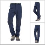Buy NatureHike Male Pants XOPT-stretch Effect YKK Zipper 2XL