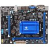 cheap SOYO SY-1900 Computer Motherboard