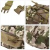 Outdoor Military Waist Pack for Camping Cycling for sale