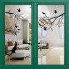 best Birds Tree Removable Wall Decals