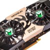 Graphics & Video Cards deal