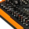 best Jakemy JM-6112 69 in 1 Screwdriver Set