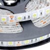 BRELONG 5M 60W 60 x SMD 5050 / M Waterproof LED Light Strip photo