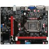 Colorful C.H81M MATX Motherboard