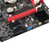 Colorful C.H81M MATX Motherboard for sale