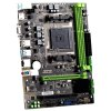 Teclast MAXSUN MS-A86FX Micro-ATX Motherboard for sale