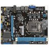 Motherboards photo
