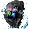 ORDRO SW16 3G Smartwatch Phone