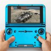 cheap 5 inch Gpd XD Game Tablet PC