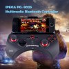 IPEGA PG-9025 Multimedia Bluetooth Gamepad