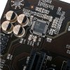 Colorful Battleaxe C.B85AK ATX Motherboard for sale
