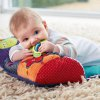 Multifunctional Infant Musical Blanket Kid Learning Toy deal