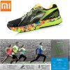 cheap Smart Sneakers with Bulit-in Xiaomi Chips - Male Style