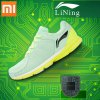 cheap Smart Sneakers with Bulit-in Xiaomi Mi Chips