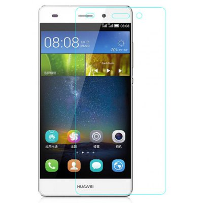 ASLING Screen Protective Film for Huawei P8 Mini