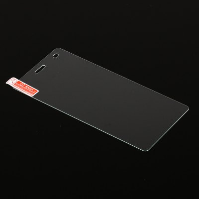 ASLING Screen Protective Film for Huawei P8 MiniScreen Protectors<br>ASLING Screen Protective Film for Huawei P8 Mini<br><br>Brand: ASLING<br>Compatible Model: Huawei P8 Mini<br>Features: Anti fingerprint, Anti scratch, High-definition<br>Mainly Compatible with: HUAWEI<br>Material: Tempered Glass<br>Package Contents: 1 x Tempered Glass Film, 1 x Dust Remover, 1 x Cleaning Cloth, 1 x Alcohol Prep Pad<br>Package size (L x W x H): 18.00 x 10.00 x 1.00 cm / 7.09 x 3.94 x 0.39 inches<br>Package weight: 0.062 kg<br>Product Size(L x W x H): 13.80 x 6.60 x 0.03 cm / 5.43 x 2.6 x 0.01 inches<br>Product weight: 0.008 kg<br>Surface Hardness: 9H<br>Thickness: 0.26mm<br>Type: Screen Protector