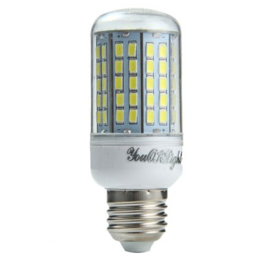 YouOKLight E27 18W SMD 96 5730 LED Corn Light
