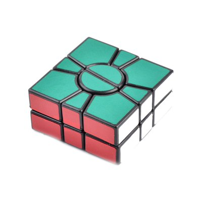 tuning-spring-irregular-2-layer-magic-rubik-cube-educational-toy-gift-black-base
