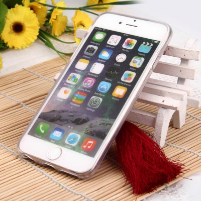 Fluff Design Protective Case for iPhone 6 Plus / 6S Plus with LanyardiPhone Cases/Covers<br>Fluff Design Protective Case for iPhone 6 Plus / 6S Plus with Lanyard<br><br>Compatible for Apple: iPhone 6 Plus, iPhone 6S Plus<br>Features: Back Cover, With Lanyard<br>Material: TPU<br>Style: Animal Fur Pattern<br>Color: Red, Gold, Brown, Black, White<br>Product weight : 0.064 kg<br>Package weight : 0.085 kg<br>Product size (L x W x H): 15.7 x 7.9 x 2.3 cm / 6.17 x 3.10 x 0.90 inches<br>Package size (L x W x H) : 15.8 x 7.9 x 2.3 cm / 6.21 x 3.10 x 0.90 inches<br>Package contents: 1 x Protective Case, 1 x Lanyard