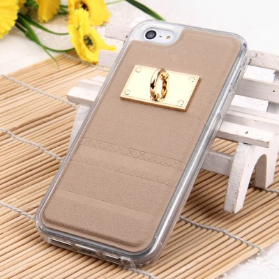 Protective Case for iPhone 5 / 5C / 5S with Fox PendentiPhone Cases/Covers<br>Protective Case for iPhone 5 / 5C / 5S with Fox Pendent<br><br>Compatible for Apple: iPhone 5C, iPhone 5/5S<br>Features: Back Cover, With Lanyard<br>Material: TPU<br>Style: Solid Color<br>Color: Brown, Light brown, Black, Light Brown, White, Red, Rose<br>Product weight : 0.045 kg<br>Package weight : 0.066 kg<br>Product size (L x W x H): 12.5 x 6.1 x 2.2 cm / 4.91 x 2.40 x 0.86 inches<br>Package size (L x W x H) : 12.6 x 6.2 x 2.3 cm / 4.95 x 2.44 x 0.90 inches<br>Package contents: 1 x Protective Case, 1 x Fox Pendent