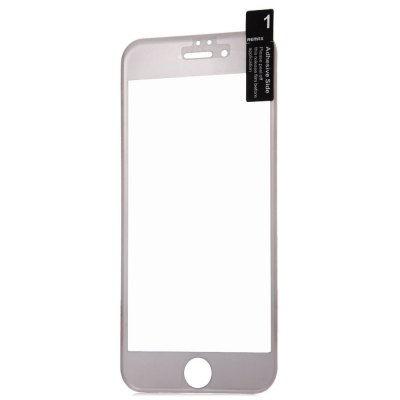 REMAX Nano Tempered Glass Screen Film for iPhone 6 / 6S